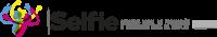 logo selfie horizontal