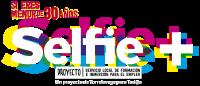selfie   logo 23